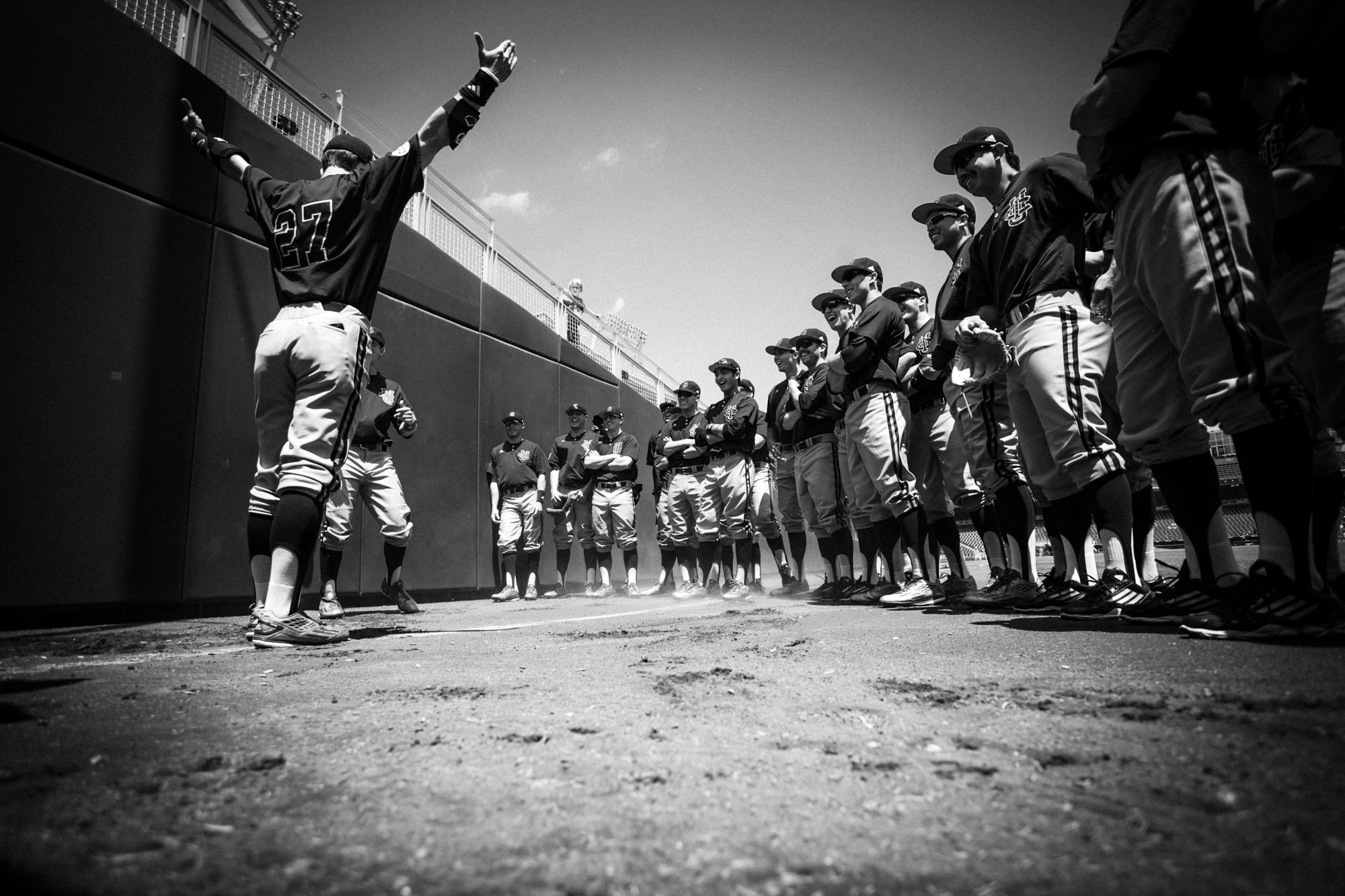 2014_CWS_UCI_Game_Day_6321-2_