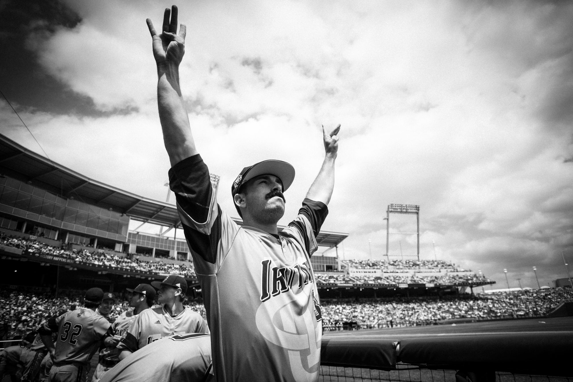 2014_CWS_UCI_Game_Day_7263-2_