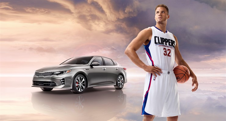 Kia-Commercial-Blake-Griffin-In-The-Zone
