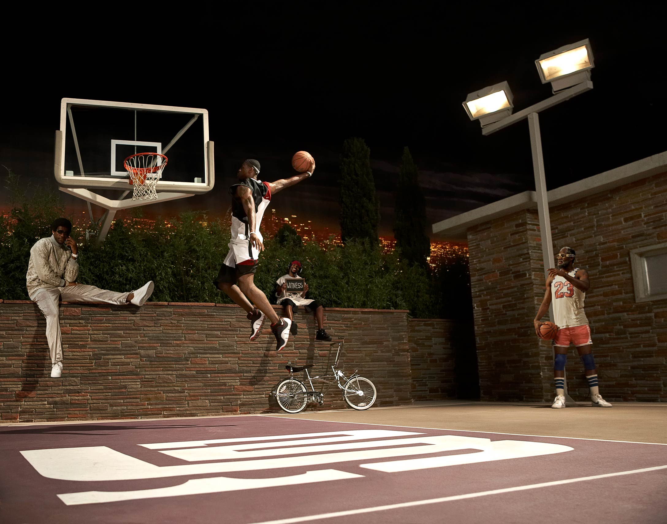 Lebron-Dunk-1-flat-copy