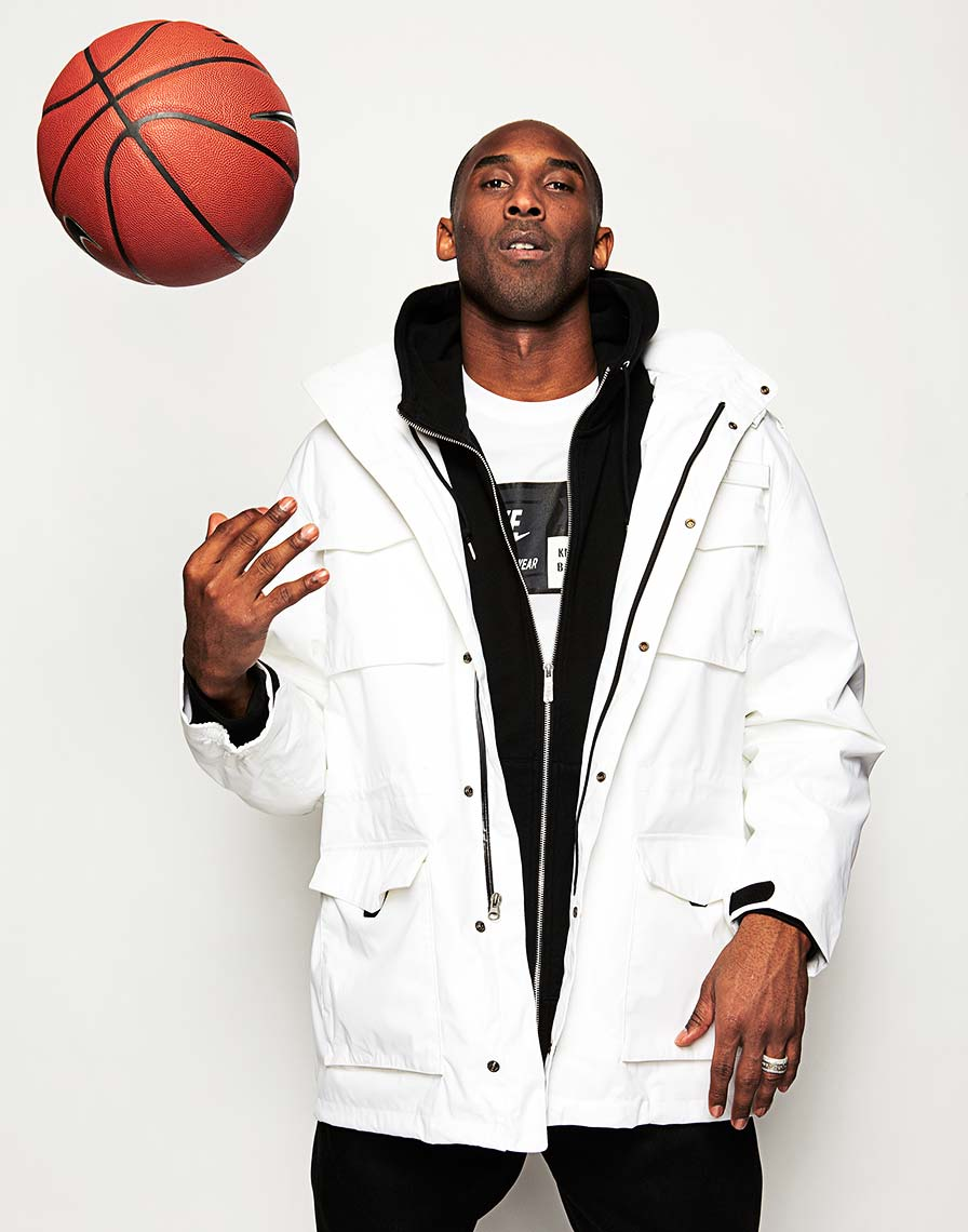 Nike_Always_On_Kobe_01