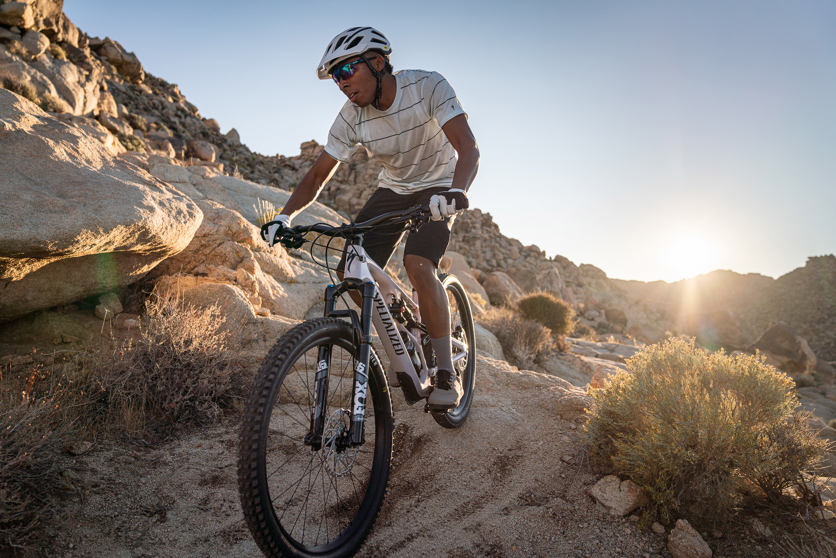 Specialized_S21_MTB_Clothing_Palm_Springs_VanWeelden-104