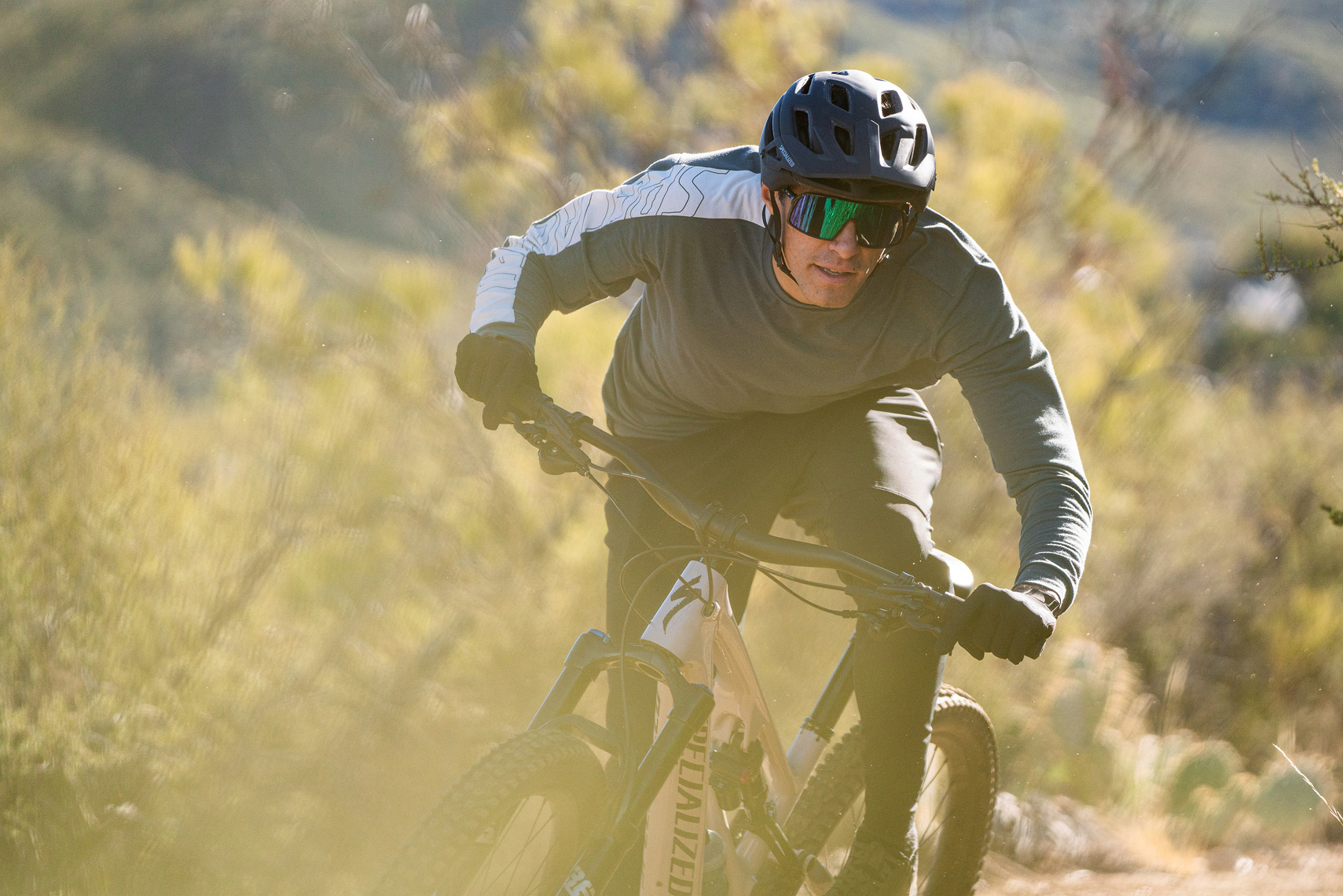 Specialized_S21_MTB_Clothing_Palm_Springs_VanWeelden-187