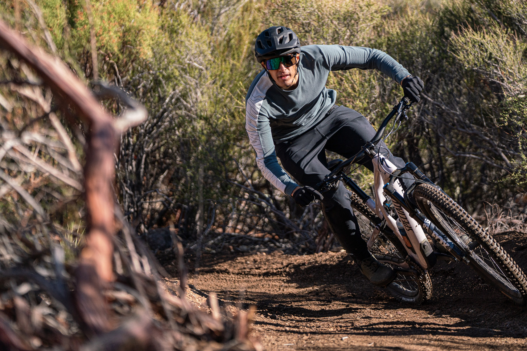 Specialized_S21_MTB_Clothing_Palm_Springs_VanWeelden-189