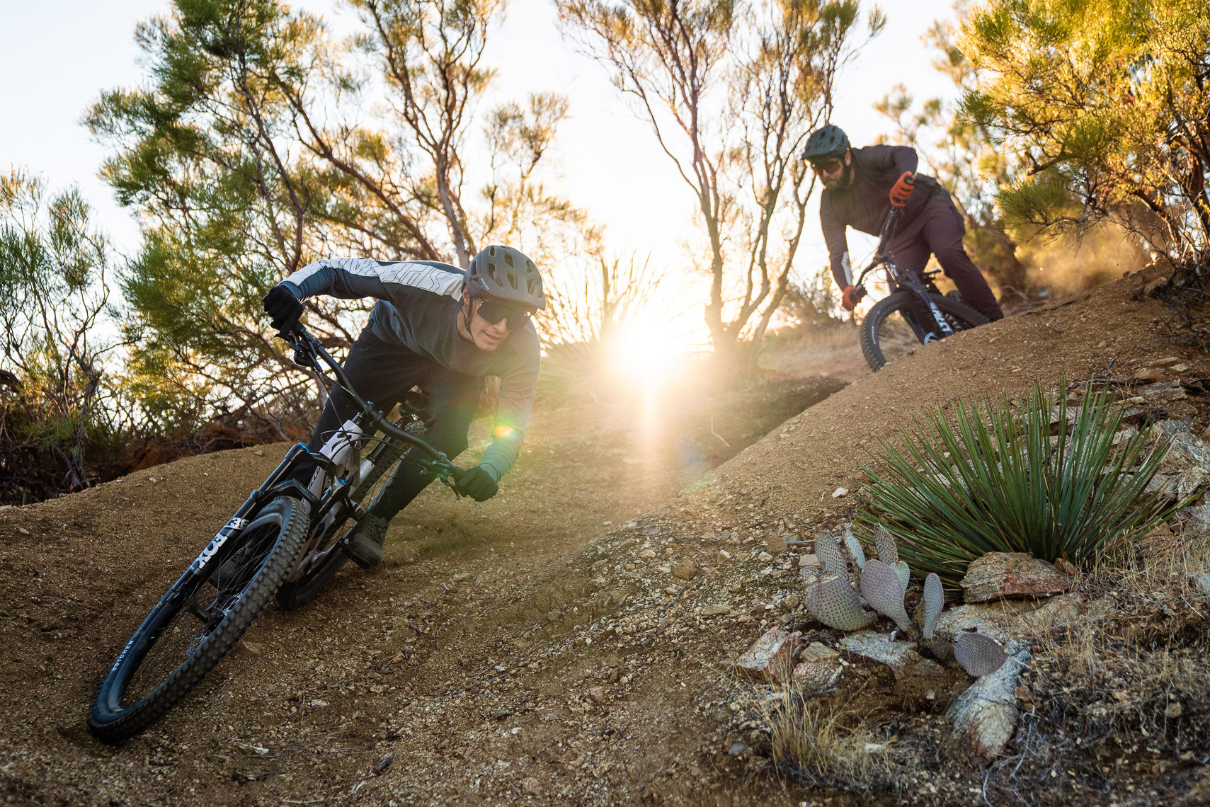 Specialized_S21_MTB_Clothing_Palm_Springs_VanWeelden-214