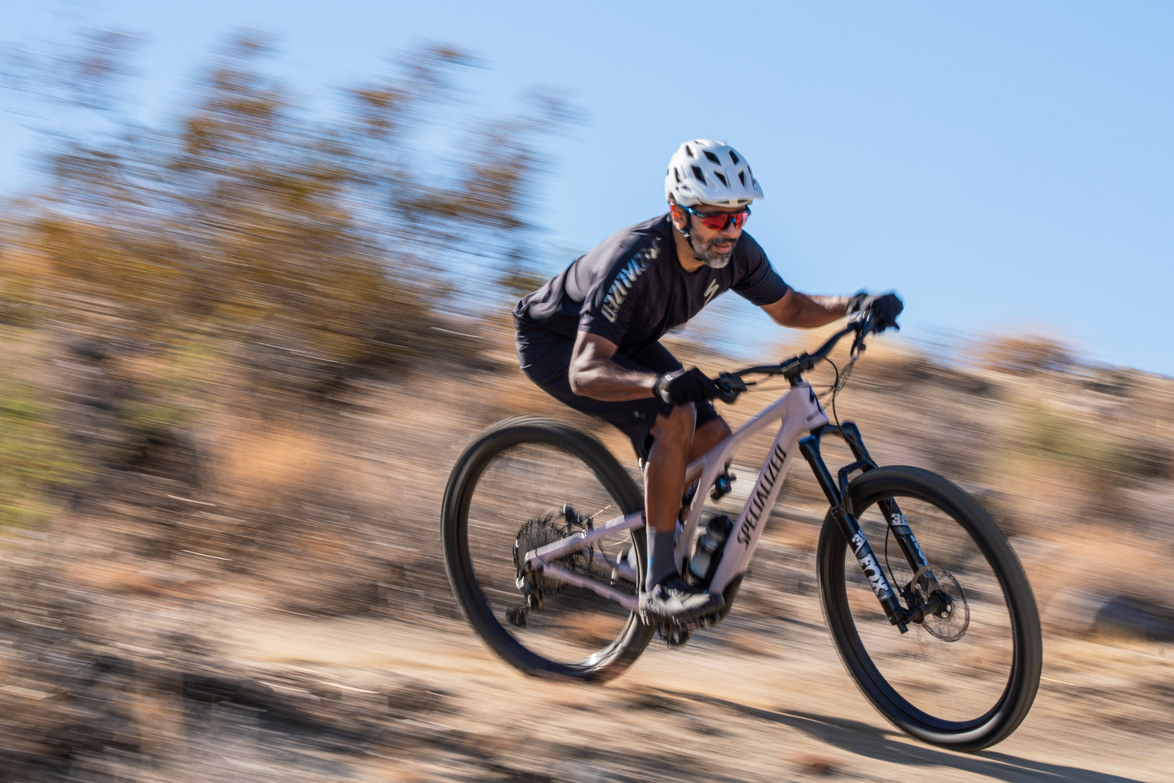 Specialized_S21_MTB_Clothing_Palm_Springs_VanWeelden-283
