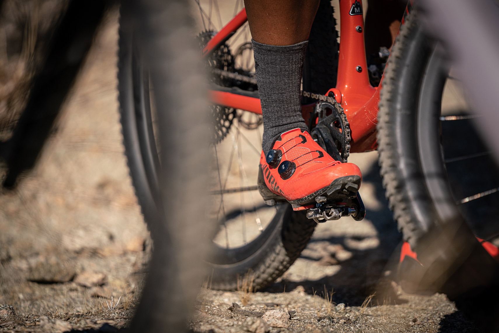 Specialized_S21_MTB_Clothing_Palm_Springs_VanWeelden-286