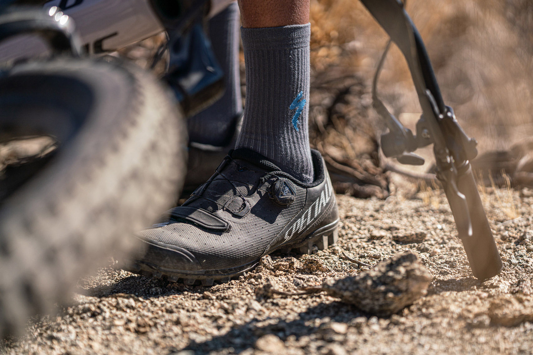 Specialized_S21_MTB_Clothing_Palm_Springs_VanWeelden-287