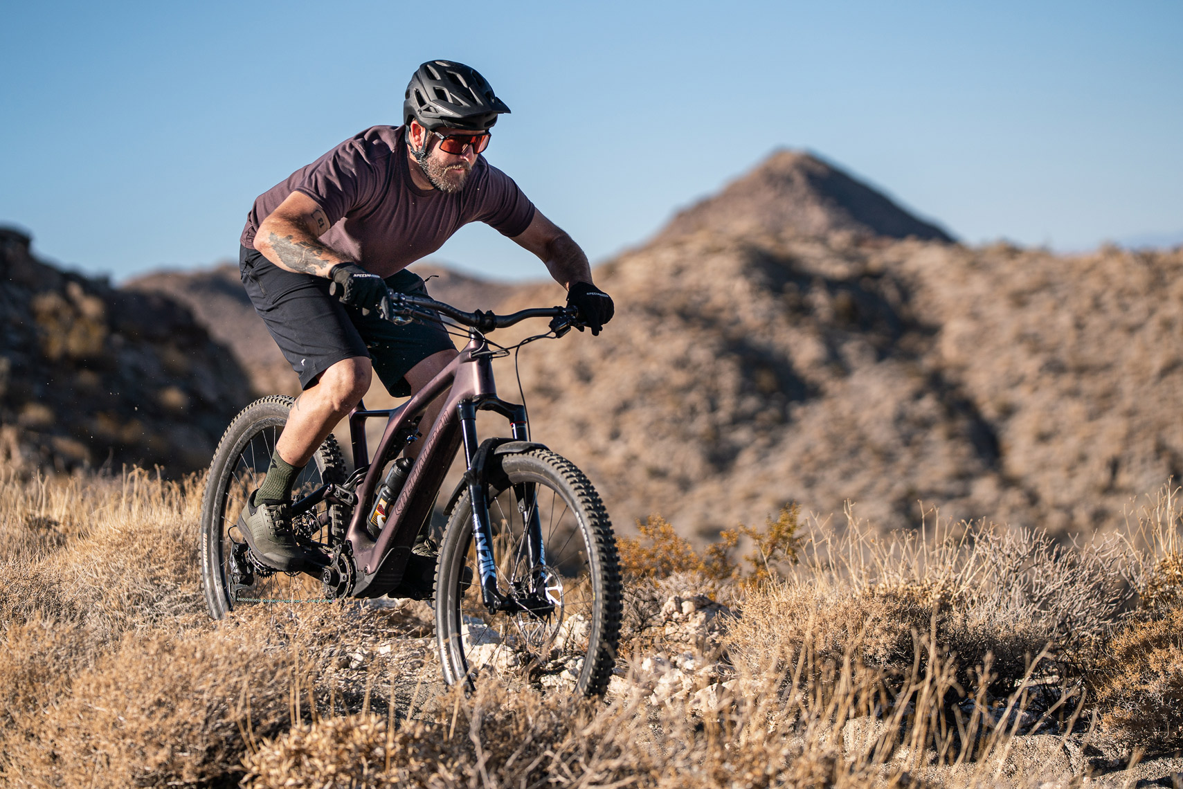 Specialized_S21_MTB_Clothing_Palm_Springs_VanWeelden-307