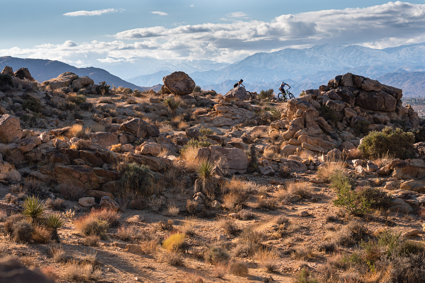 Specialized_S21_MTB_Clothing_Palm_Springs_VanWeelden-66