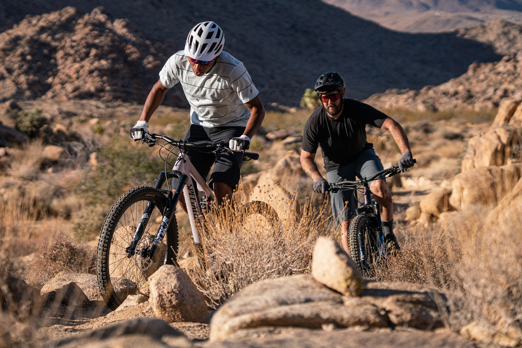 Specialized_S21_MTB_Clothing_Palm_Springs_VanWeelden-73