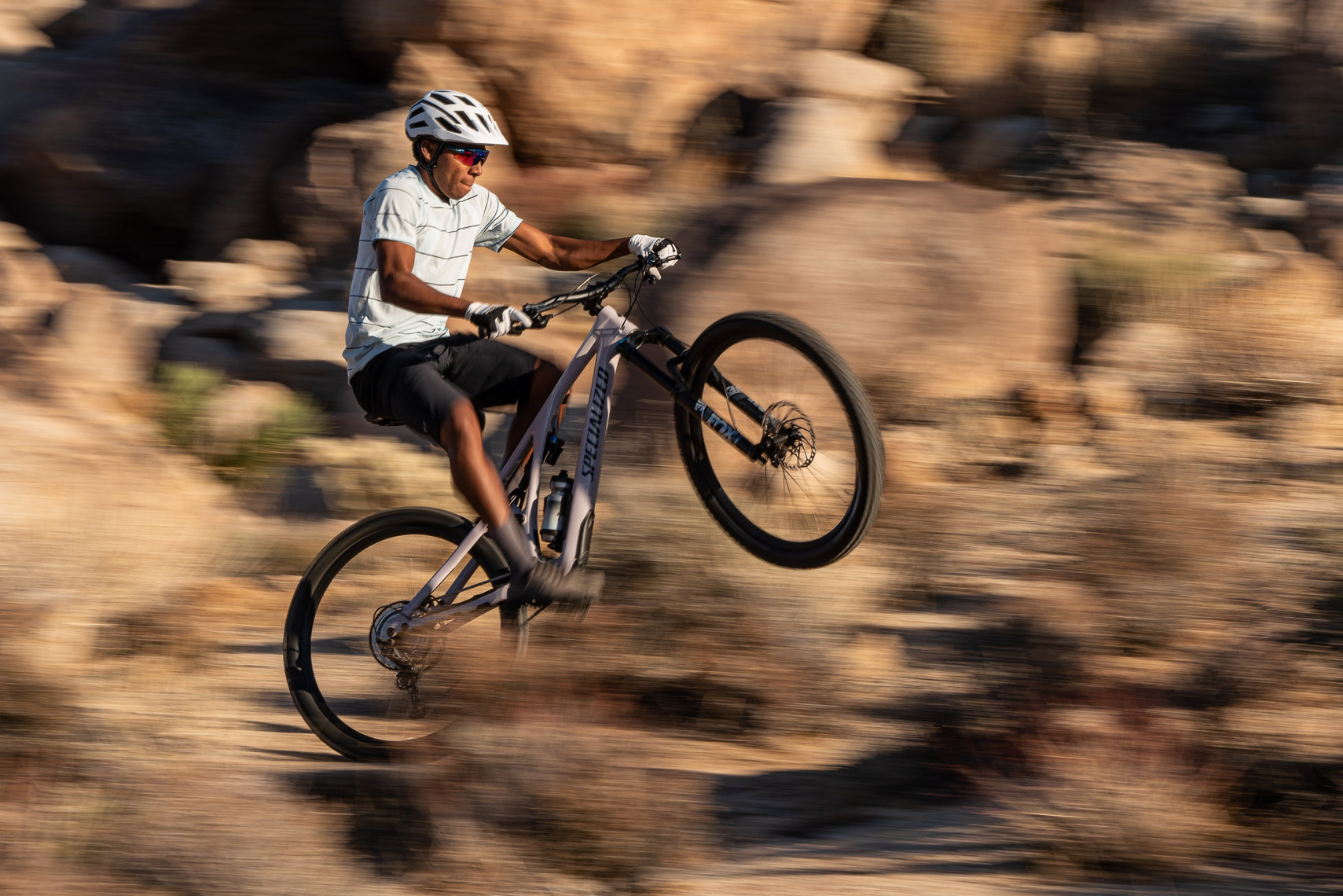 Specialized_S21_MTB_Clothing_Palm_Springs_VanWeelden-92